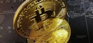 Analyst-Says-Bitcoin-Might-Have-100-More-Days-of-Accumulation