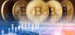 Bitcoin-Price-Lowered-a-Little-but-it-Might-Rise-Soon