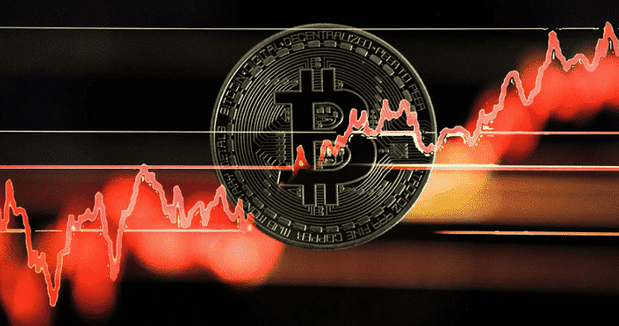 Experts and Analysts Warning Over Bitcoin Returns