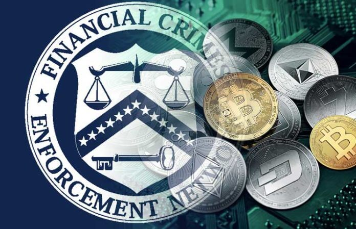 FinCEN Launches Civil Penalty on Bitcoin Exchange