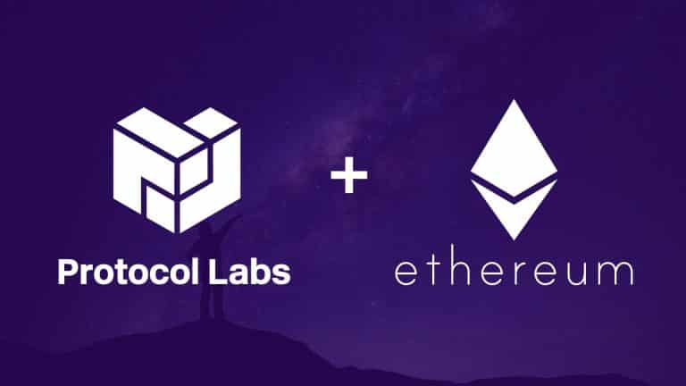 Protocol Labs inks Deal with Ethereum Foundation to Design VDF