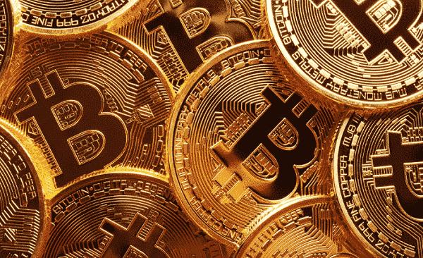 Crypto Community