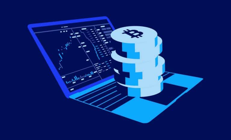 Cryptocurrency And Blockchain Technology