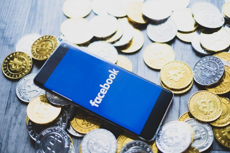 digital currency before Facebook's Libra Coin