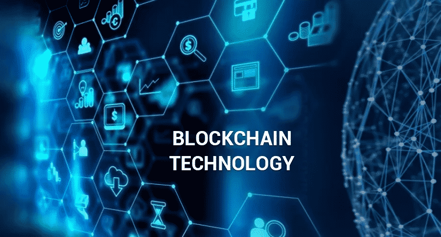 Blockchain Development Will Take More Than 3 Years to Settle in Financial Sector