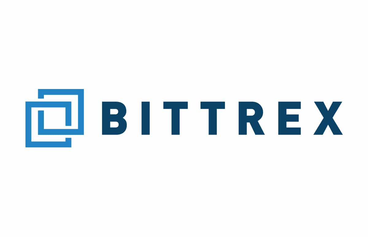 Bittrex Broadcasts the News Of Launch Of Bittrex Global Trading Platform