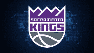 Sacramento Kings Will Give Rewards in Crypto Tokens