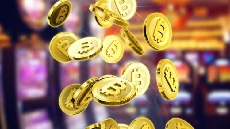bictoin-gambling
