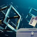 Singapore-based ACCESS to Use Blockchain for Voting in AGM