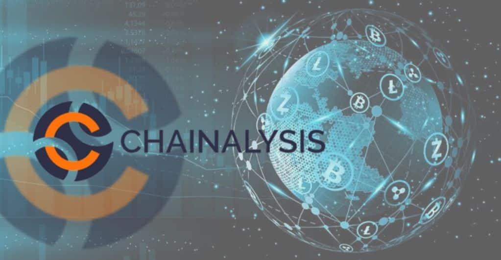 How Chainalysis Helps in the Mass Adoption of Cryptocurrencies