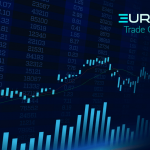 Euro Prime to Change the Traditional Way of Trading