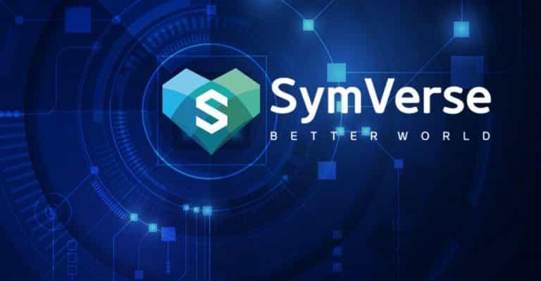 SymVerse Blockchain Passed TTA Performance Test