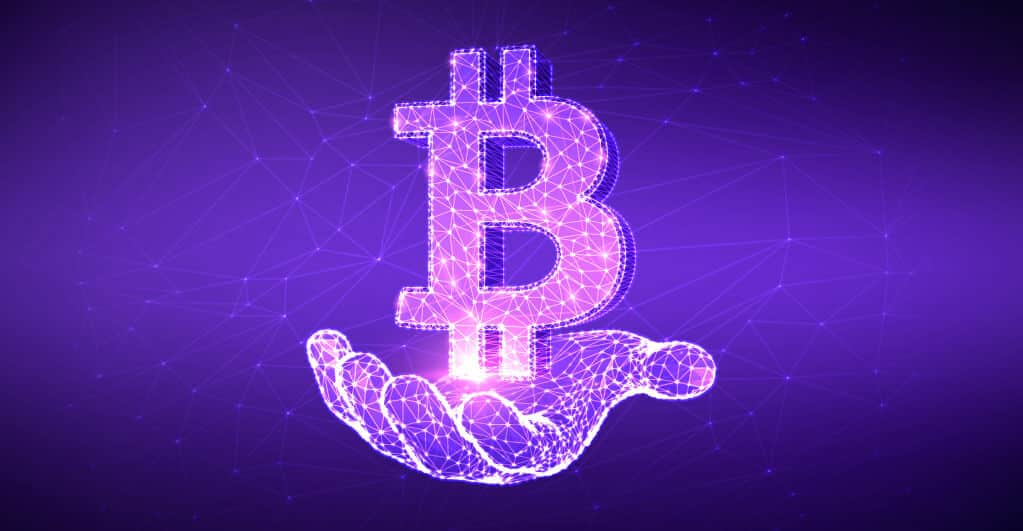 Bitcoin is Proved to be a Profitable Investment in COVID-19 Pandemic