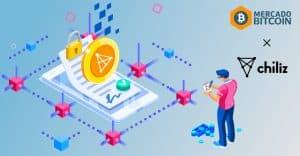 Mercado Bitcoin to Add Chiliz on Its Platform