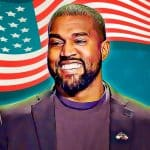 Kanye West to Run for the post of President of the United States