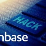 Coinbase Halts More Than $280k in Bitcoin Transactions Post Twitter Hack