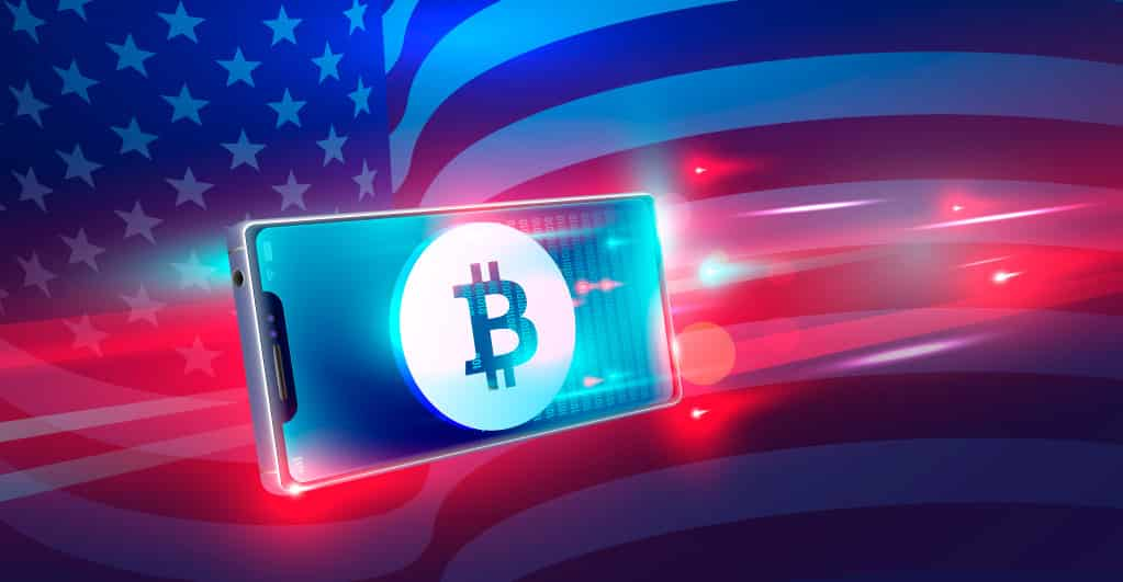 Possibility of Bitcoin Ban in the US