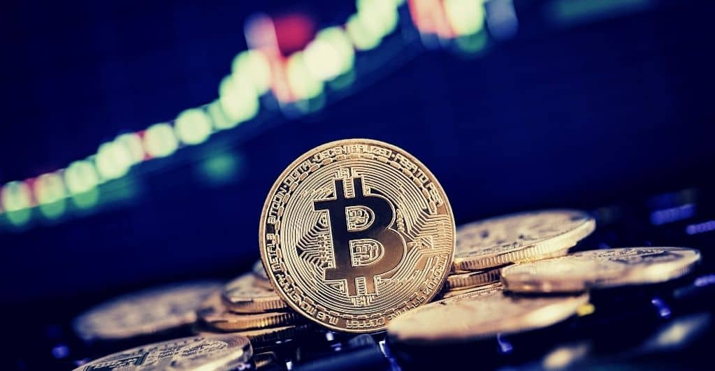 Bitcoin Transactions—Anonymous or Traceable?