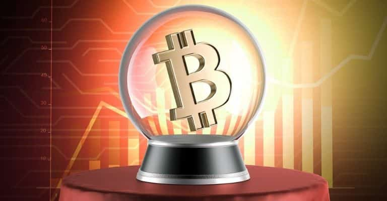 Bitcoin to Break the $400k Ceiling in the Long-Term
