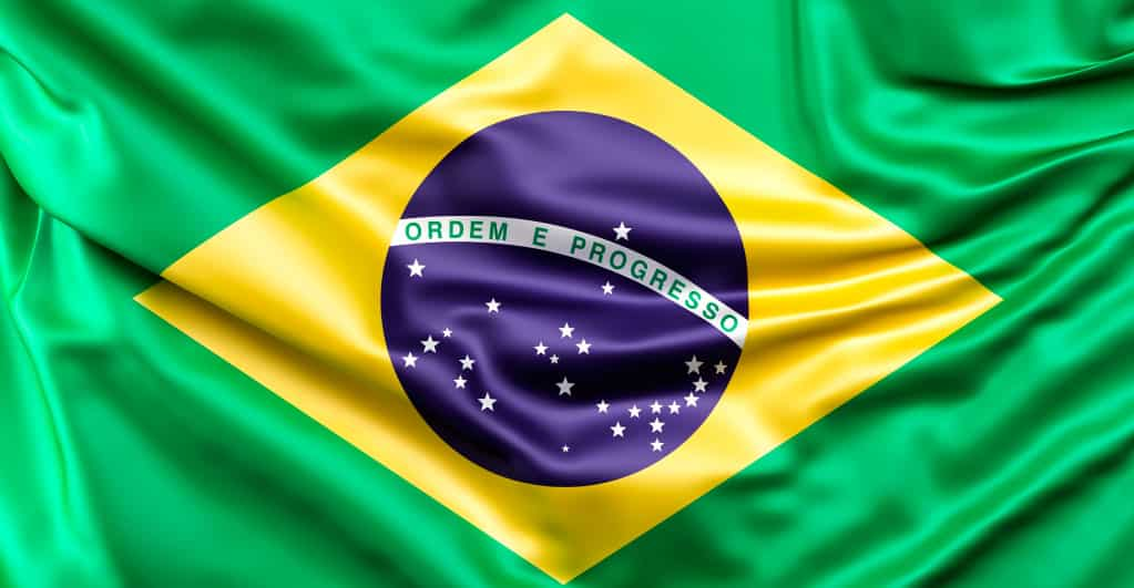 Brazil to Launch its New Digital Bank Currency