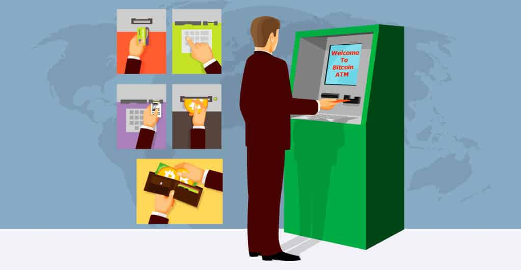 How-To-Use-A-Bitcoin-ATM-A-Systematic-Guide