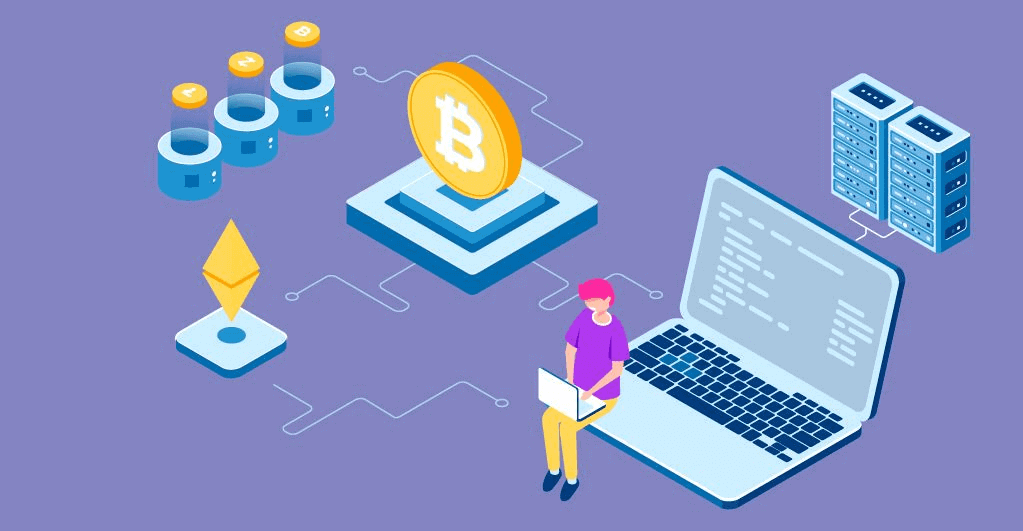What is Bitcoin Arbitrage