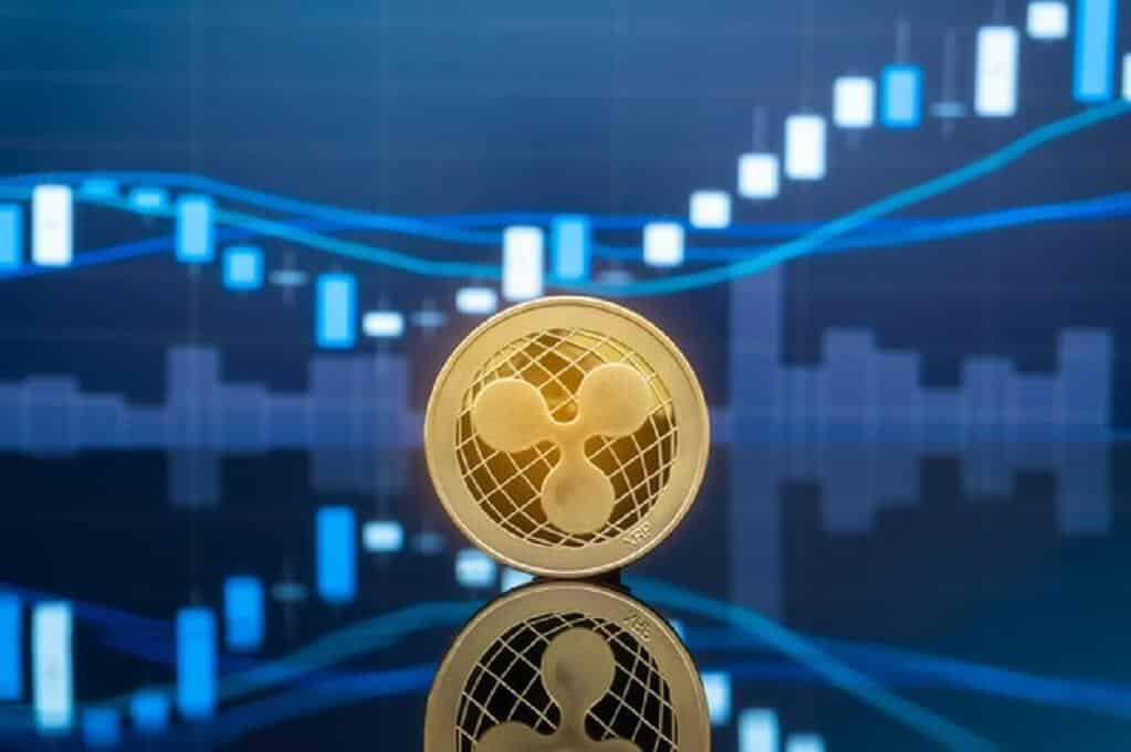 How and Where to Buy Ripple