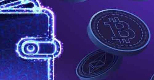 Top 10 Crypto Wallets