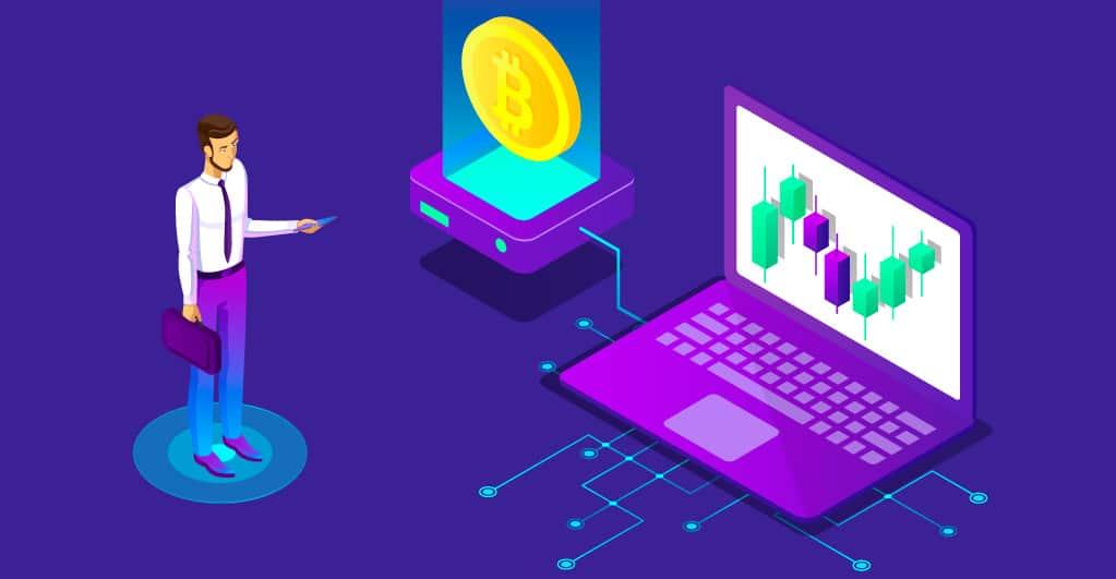 Bitcoin ETFs: An Elaborate Overview on How ETFs Work