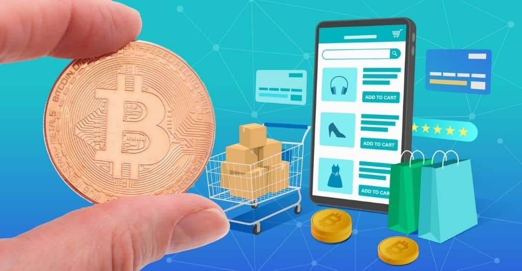 How to Use Bitcoin for Purchases