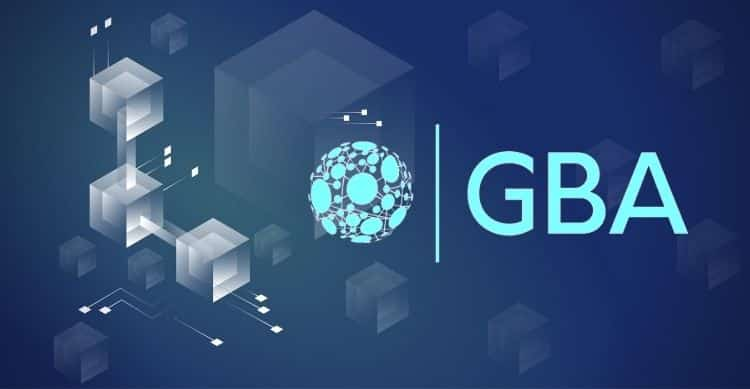 Washington Dc Shall Acknowledge Government Blockchain Week