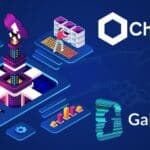 Gains.farm Uses Chainlink for Decentralized Leveraged Trading
