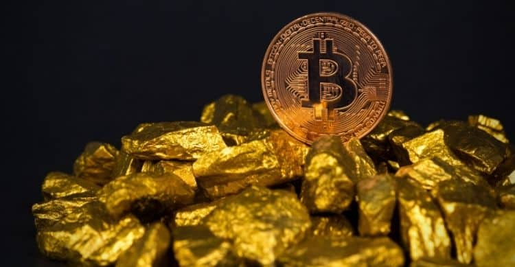 Should You Buy Bitcoin or Gold?: Which is Better?