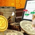 Elon Musk's Mr. Goxx and Dogecoin Tweets Boost Hamster Crypto as Bitcoin Levels on Coinbase Rise