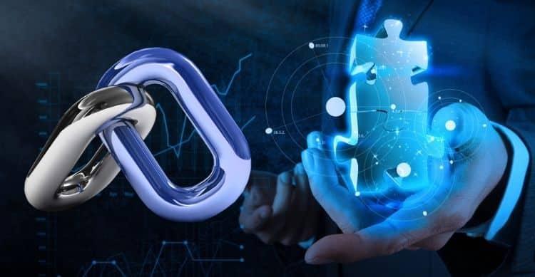 Ferrum Network Teams Up With DIA to Fuel DApp Development