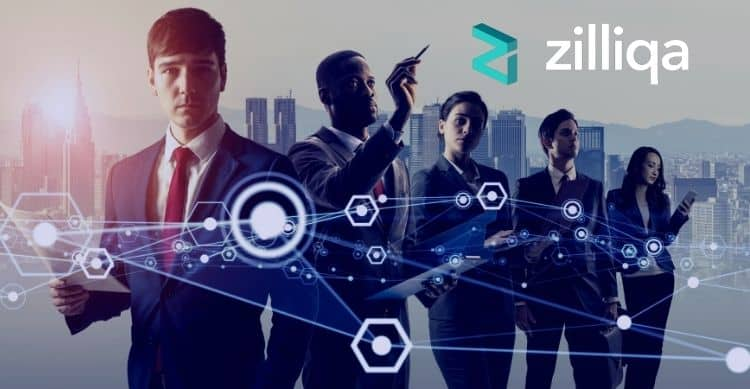 Zilliqa Replays Transactions Post-Rollback and Posts an Update