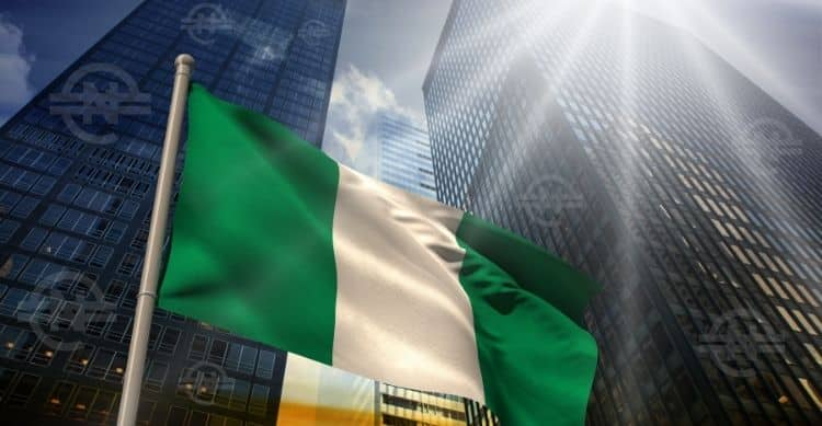CBN Gets Green Signal to Launch the Digital Currency eNaira