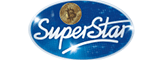 Bitcoin-Superstar